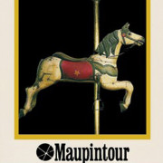 Maupintour-1984-Holiday-Card-1