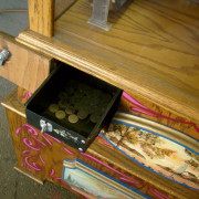 Merlin_Castle_Park_Knotts-coin-drawer-original-tokens