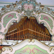 Mortier_Fasano_dance_organ-center