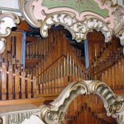 Mortier_Fasano_dance_organ-center2