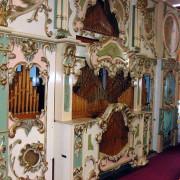 Mortier_Fasano_dance_organ-facade