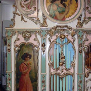 Mortier_Fasano_dance_organ-facade-right