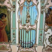 Mortier_Fasano_dance_organ-front-detail2