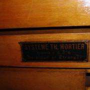 Mortier_Fasano_dance_organ-plaque