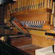 Mortier_Fasano_dance_organ-rear