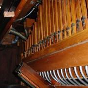 Mortier_Fasano_dance_organ-rear3