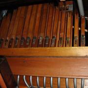 Mortier_Fasano_dance_organ-rear4