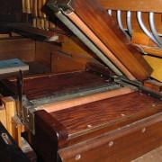 Mortier_Fasano_dance_organ-roll-player
