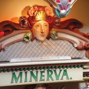 Mortier_Minerva-overall