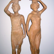 Newly_Carved_Band-Organ_figures-front