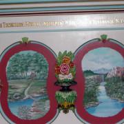 North-Tonawanda-198-close