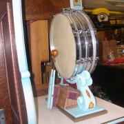 North-Tonawanda-198-drum