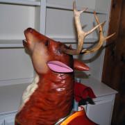PTC-deer-elk-jumper-head-antlers2