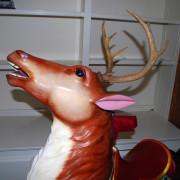 PTC-deer-elk-jumper-head-antlers3