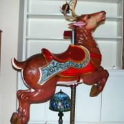 PTC-deer-elk-jumper-romance