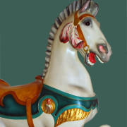 PTC-roached-mane-chariot-stander-bust-color
