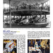 PTC_21_history_Carousel_News_reprint