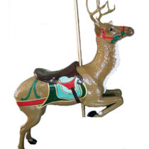 RC_Dentzel_Deer_romance-wh