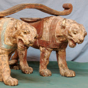 Rare_Looff_Panther-pair-bust