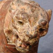 Rare_Looff_Panther11-face