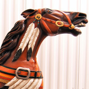 S&G_Western_profile