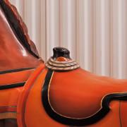 S&G_Western_saddle-non