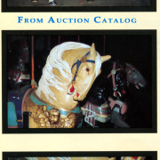 Stein_Goldstein_Belchertown_AuctionPhotos-front