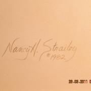 Strailey-signature