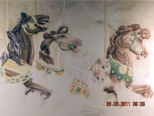 Strailey-watercolor