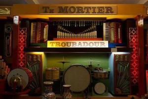 T.Mortier_105_key-front-detail2