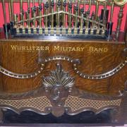 Wurlitzer-150-2