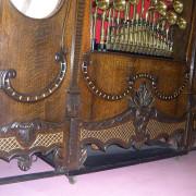 Wurlitzer-150-Military-band-organ-4