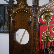 Wurlitzer-150-Military-band-organ-5