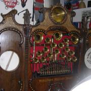 Wurlitzer-150-Military-band-organ-7