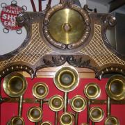 Wurlitzer-150-Military-carousel-band-organ-3