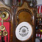 Wurlitzer-150-Military-organ-5