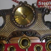 Wurlitzer-150-crown