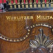 Wurlitzer-150-lower