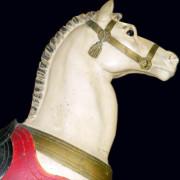 c.1900_E-Joy-Morris_Zebra-thumb1