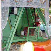 c.1900_Heyn_32_Horse_Carousel_Superb-center-drive