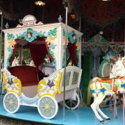 c.1900_Heyn_32_Horse_Carousel_Superb-coach