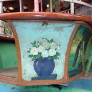 c.1900_Heyn_32_Horse_Carousel_Superb-drill-tub2