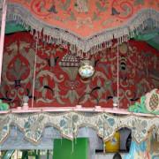 c.1900_Heyn_32_Horse_Carousel_Superb-inside-housing2