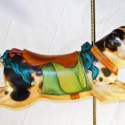 ca.-1890-bayol--carousel-pig-romance