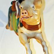 ca.-1890-bayol-pig-front