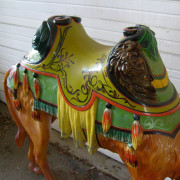 camel_trappings