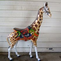 giraffe-fiberglass-reproduction1