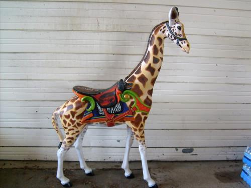 giraffe-fiberglass-reproduction1