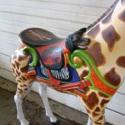giraffe-fiberglass-reproduction1a