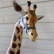 giraffe-fiberglass-reproduction1b